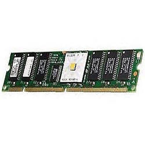 Hynix HYMP125U72CP8-S5 2GB 240p PC2-6400 CL5 18c 128x8 DDR2-800 2Rx8 1.8V ECC UDIMM W/Smart label
