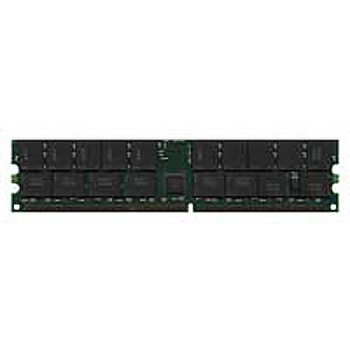MemoryTen MEM-NPE-G2-2GB-MT 2GB, Cisco 3rd Party, 7200 Series routers memory