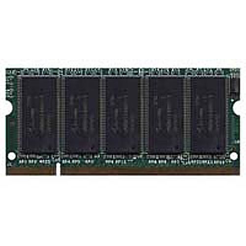 Smart CIS-15-8845-01 512MB 200p PC2700 CL2.5 9c 64x8 DDR333 1.8V 1Rx8 ECC PLL RSODIMM