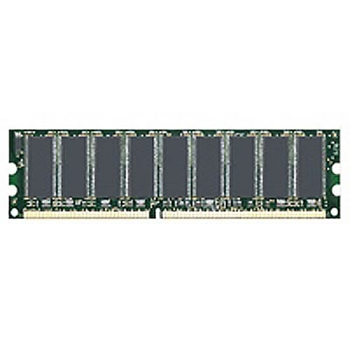 Cisco CIX 1GB, Cisco approved, AS5350XM Router memory AEI