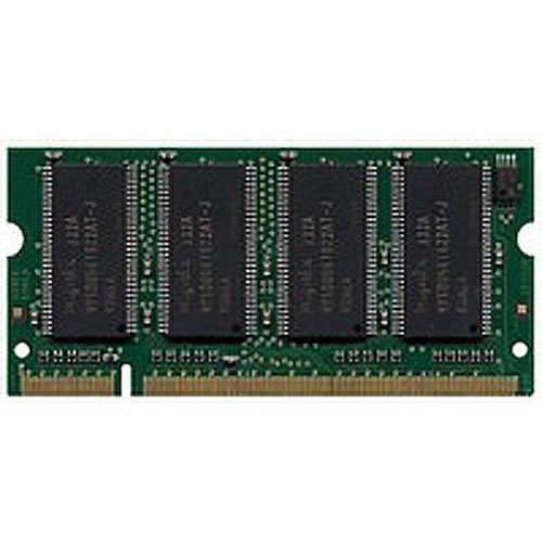Memoryten MEM180X-128D-MT 128MB, 3rd Party, 180X 181X Routers Memory Modules