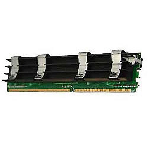 Samsung MEM-7835-I2-2GB(1/2) 1GB, Cisco Approved, 7835 I2 Router memory module