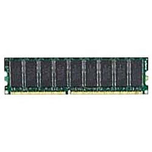 Memoryten MEM3800-256D-MT 256MB, Cisco 3rd Party, 3800 Series Routers memory