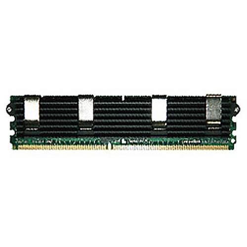 4GB 240p PC2-5300 CL5 36c 256x4 DDR2-667 2Rx4 1.5V ECC FBDIMM NOB Malaysia RoHS