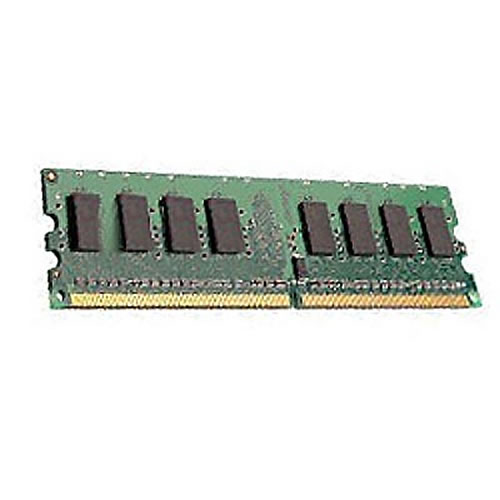 Gigaram CJY 2GB 240p PC2-6400 CL6 18c 256x4 ECC Registered DIMM