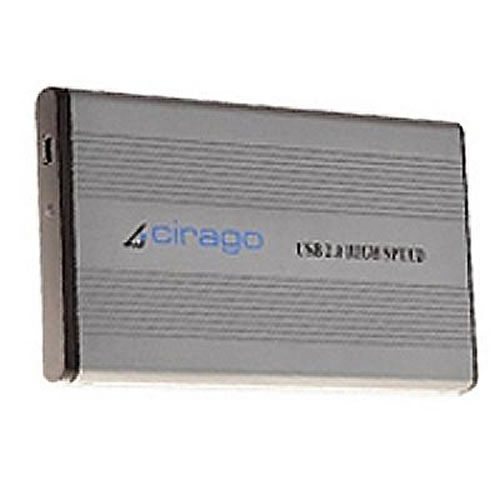Gigaram CKB 16GB 44p IDE Flash Module Horizontal