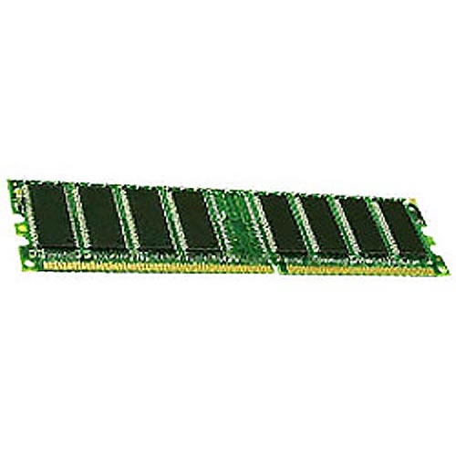 MemoryTen MEM-2900-512U1GB-MT 512MB, Cisco 3rd Party, 2901-2921 Routers memory