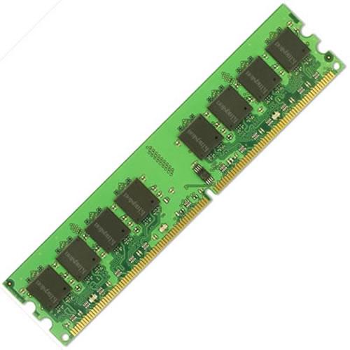 1GB 240p PC2-8500 CL5 8c 128x8 DDR2-1066 DIMM
