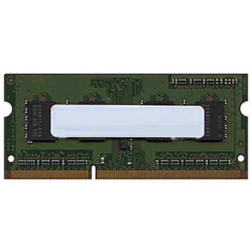 1GB 204p PC3-8500 CL7 8c 64X16 DDR3-1066 2Rx16 1.5V SODIMM  RFB
