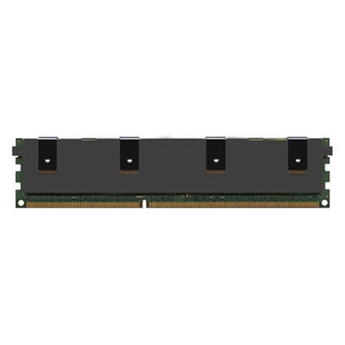 4GB 240p PC3-8500 CL7 36c 256x4 DDR3-1066 2Rx4 1.5V ECC RDIMM