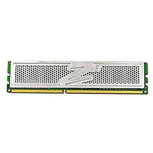 Gigaram COF 4GB Dual Channel Kit PC3-16000+ (2000Mhz) 240 pin DDR3 DIMM