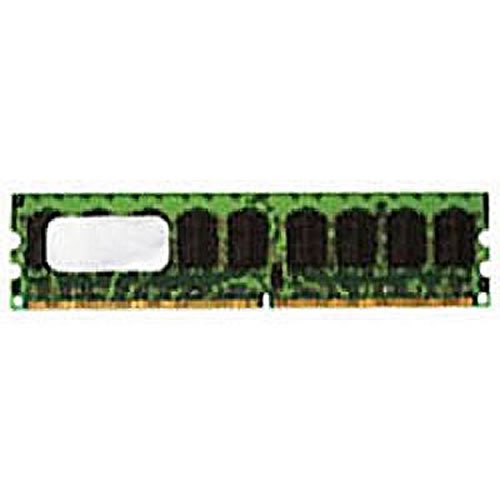 Micron MEM-7816-H3-1GB 1GB, Cisco Approved, MCS-7816-H3 Router memory