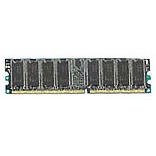 Gigaram CPF 512MB 184p PC3200 CL3 16c 64x4 DIMM
