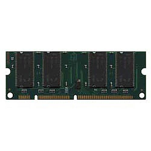 Gigaram CPT 256MB 100 pin PC2700 SODIMM
