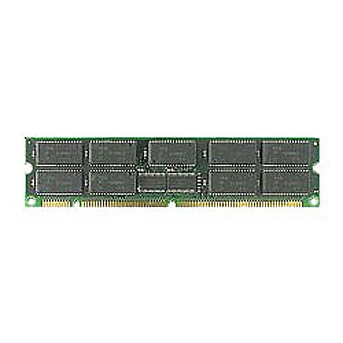Gigaram GR32B6F416-60-SP2J 32MB 168p 60ns 6c 4x16 Buffered ECC FPM 5V DIMM