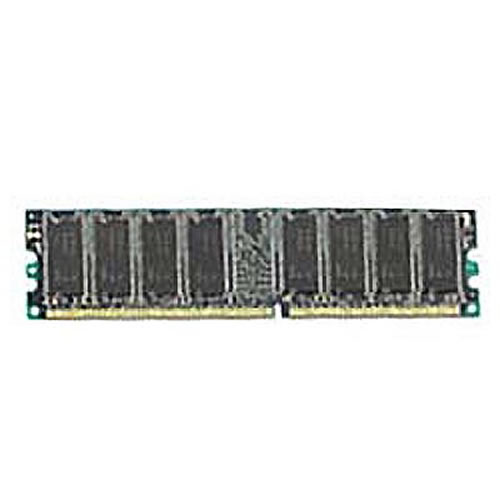 Memoryten SSG-300-MEM-1GB-MT(1/2) 512MB, Juniper, SSG300 Series Router memory