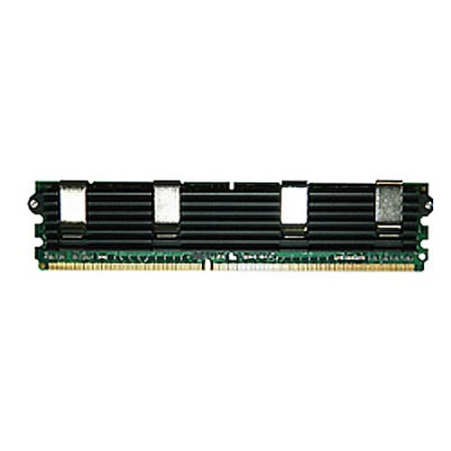 Micron MEM-7825-H4-2GB 2GB, Cisco Approved, MSC 7825 H4 Routers memory