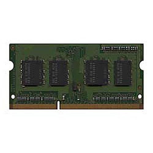 2GB 204p PC3-8500 CL7 16c 128x8 DDR3-1066 SODIMM IBM Original