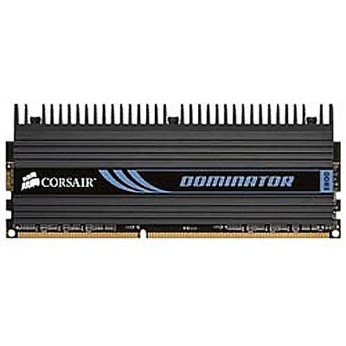 CUP 2GB 240p PC3-19200 CL9 16c 128x8 DDR3-2400 DIMM