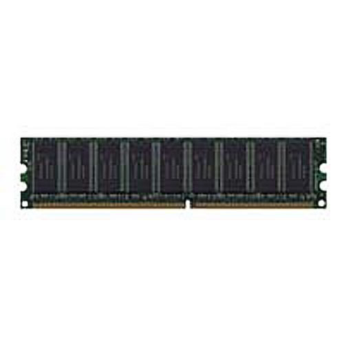 Gigaram  512MB, Cisco Approved, ASA5510 Router memory module