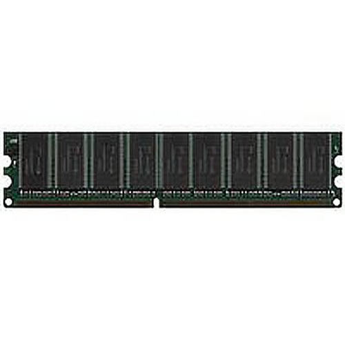 Cisco CVI 256MB, Cisco Approved, 2801 Router Memory AWB