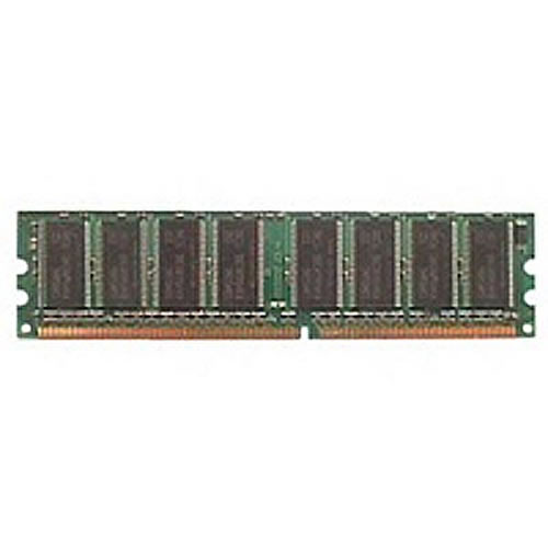 Cisco Approved CVM 512MB, Cisco Approved, ASA5505 Router memory BIS