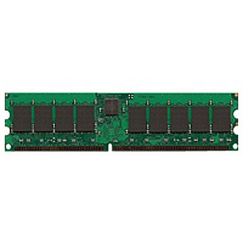 Memoryten MEM-1900-1GB-MT 1GB, Cisco 3rd Party, 1900 Series Routers memory