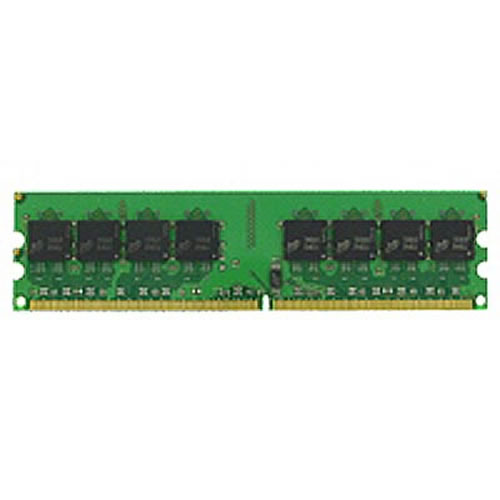 Cisco CVY 1GB, Cisco Approved, 2951 Router Memory VLP BTI