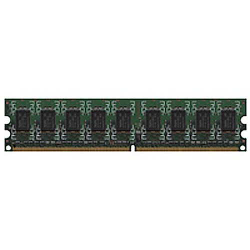 Micron N7K-SUP1-8GBUPG 4GB, Cisco Approved, Nexus 7000 Series Router Memory Module (1 of 1)