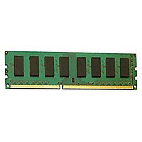 CXD 16GB, Cisco 3rd Party, UCS B440 M1 Blade Server Memory CDR