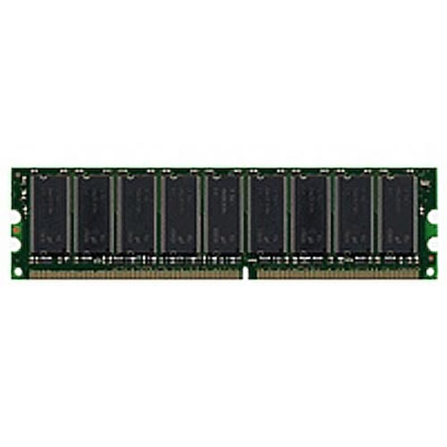 Memoryten ASA5540-MEM-2GB-MT 2GB, Cisco 3rd Party. ASA5540 Router memory module BDG