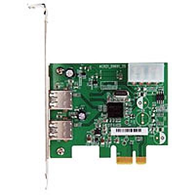 0MB PCI Express Expansion Card (ANYTHING PCI Express Card)