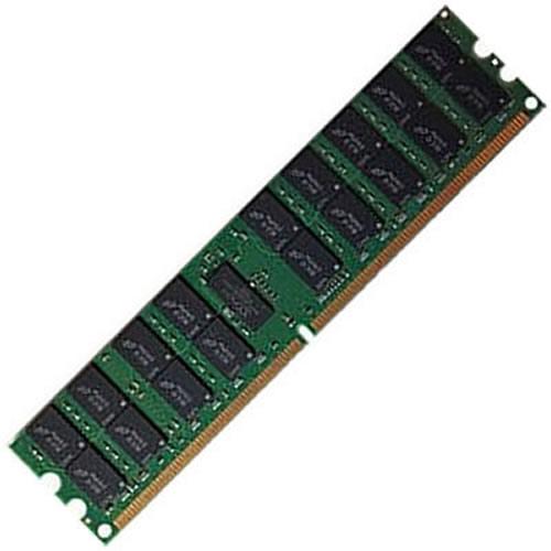 8GB 240p PC2-6400 CL6 36c 512x4 DDR2-800 2Rx4 1.8V ECC FBDIMM
