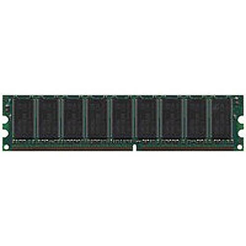Cisco Approved CYH 8GB, Cisco Approved, UCS B440, M1 C460 M1 Servers Memory Module