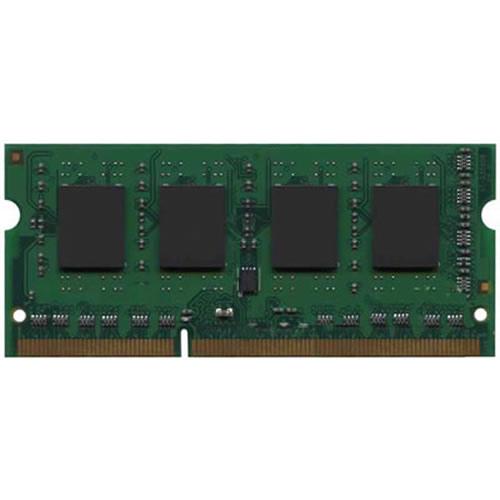 2GB 204p PC3-10600 CL9 8c 128x16 DDR3-1333 2Rx16 1.5V SODIMM