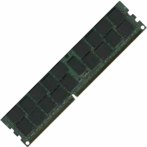 Cisco CZN 16GB, Cisco Approved, UCS B320 M2 Blade Server Memory Module