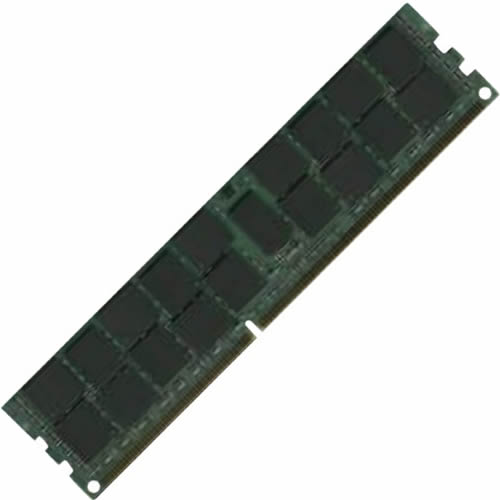 Gigaram UCS-MR-1X162RY-A-MT 16GB, Cisco 3rd Party, UCS B200 M2 M3 Blade Server Memory Module