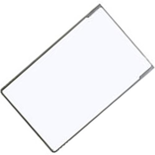 1MB PCMCIA Linear Series AMD 16 bit