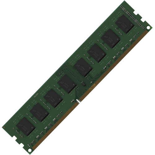 Memoryten M-ASR1002X-4GB-MT(1/2) DAZ 2GB, Cisco 3rd Party, ASR 1002X Memory Module 1 of 2
