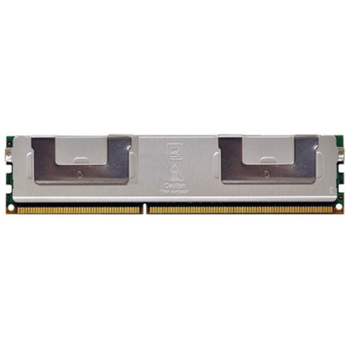 Hynix HMT42GR7BFR4C-RD 16GB 240p PC3-14900 CL13 36c 1024x4 DDR3-1866 2Rx4 1.5V ECC RDIMM W/IBM label
