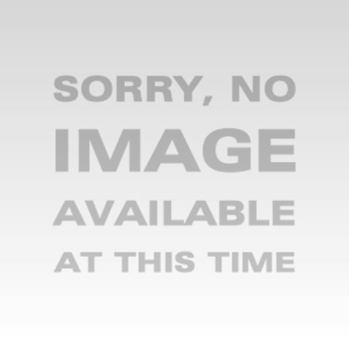 Transcend TS1GCF200I DFP 1GB 50p CF 220x Industrial Grade Transcend Compact Flash Card Clam