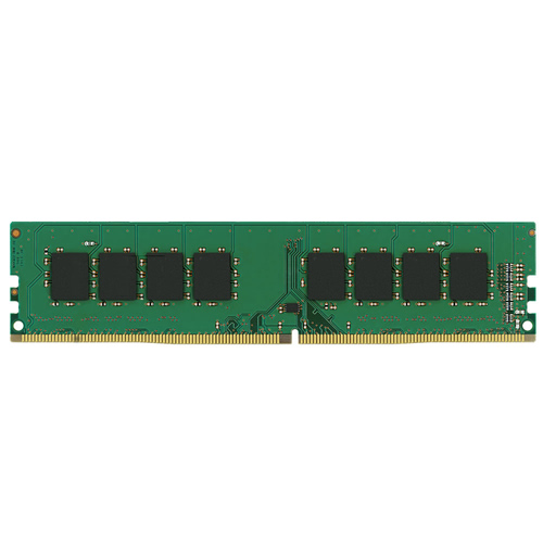 Hynix HMA82GR7MFR4N-UH 16GB 288p PC4-19200 CL11 18c 2X1024x4 DDR4-2400 1Rx4 1.2V ECC RDIMM W/Cisco l