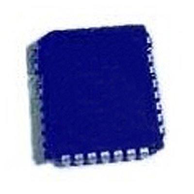 4Mbit 32p 70ns 512Kx8 12.75V EPROM Cisco 2600XM