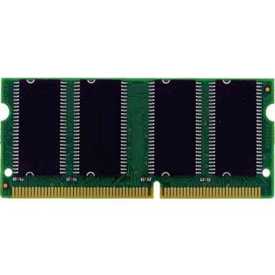 64MB Boot Flash Memory Modules Approved for Cisco
