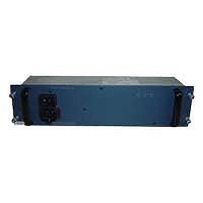 Cisco Power Supply 2700W AC for CISCO7606