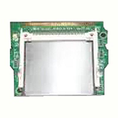 Cisco CompactFlash Adapter for Bootflash Upgrade SUP720