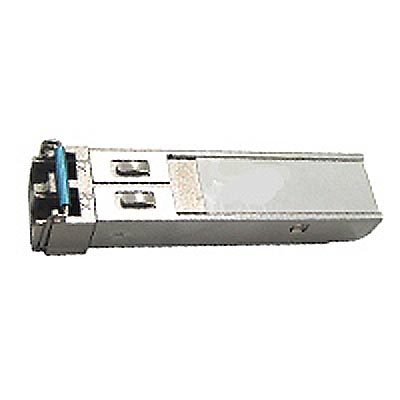 1000BASE-SX, 4Gbps, 850nm Wavelength, 300m Distance, MMF, SFP mini-GBIC Transceiver Cisco
