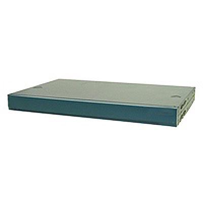 Cisco 2610 Router 64D/16F - 1 Ethernet Port, 2 WAN slots