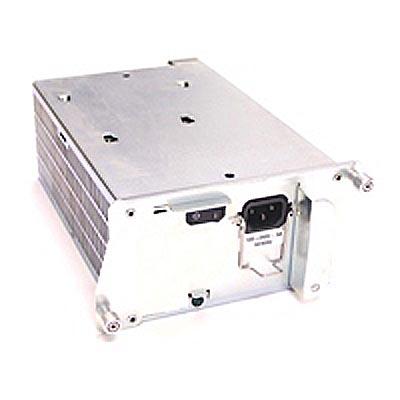 Cisco PWR-7200-AC Power supply For 7204VXR/7206VXR/7206 Used