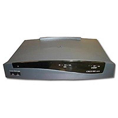 CISCO 805 Series Serial Router